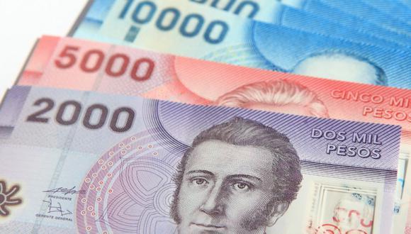 Bono 500 mil pesos: mira cómo solicitar el Bono Clase Media en Chile por el COVID 19
