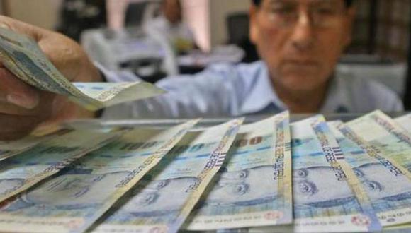 El Gobierno peruano promulgó la ley para que los trabajadores dispongan del 100% de la CTS que tengan acumulado en entidades financieras. Conoce todos los detalles de la norma.