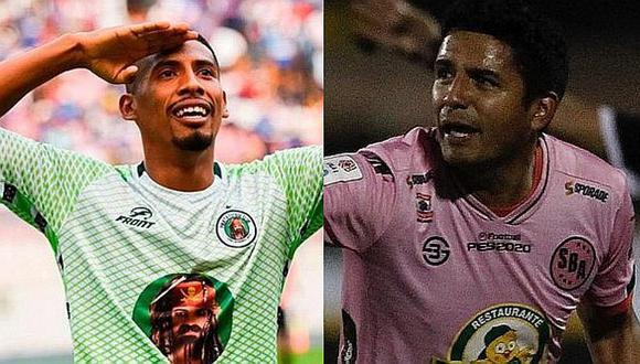 Liga 1 Torneo Clausura: Pirata FC y Municipal pierden puntos y se modifica la tabla de posiciones | FOTO