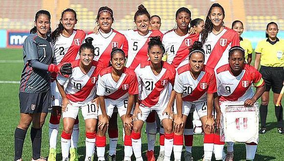 Lima 2019: todo lo que a 'Paco' Bazán le urge saber sobre la selección femenina de fútbol [OPINIÓN]