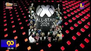 'All-Star' Liga MX: Juan Reynoso y Pedro Aquino entre los mejores de México