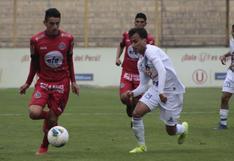 Alianza Atlético o Juan Aurich será el ascendido a la Liga 1 del fútbol peruano