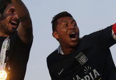 Alianza Lima 2019 | ¿Cuántos títulos tienen los 'íntimos' en el fútbol peruano? | FOTOS y VIDEOS