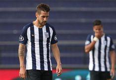 Alianza Lima   FPF declara improcedente pedido de nulidad de la primera final por la Liga 1 [VIDEO]