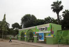 Clubes zonales y parque metropolitanos de Lima permanecerán cerrados durante la cuarentena