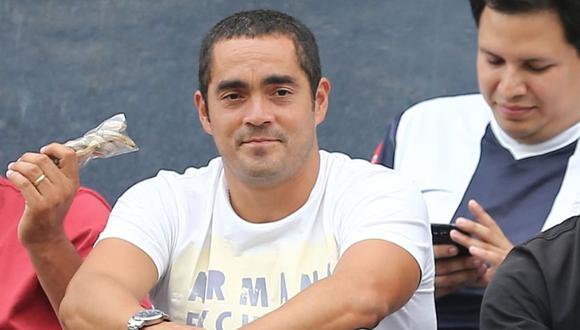 PARTIDO DE FUTBOL POR EL TORNEO DEL INCA 2014 ENTRE LOS EQUIPOS DE ALIANZA LIMA VS LEON DE HUANUCO