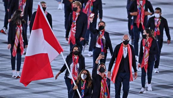 ATV responde a la polémica sobre la transmisión de los Juegos Olímpicos Tokio 2020. (Foto: AFP)