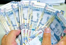 Bono 600: cobra sin ir al Banco de la Nación, hoy lunes 1 de marzo