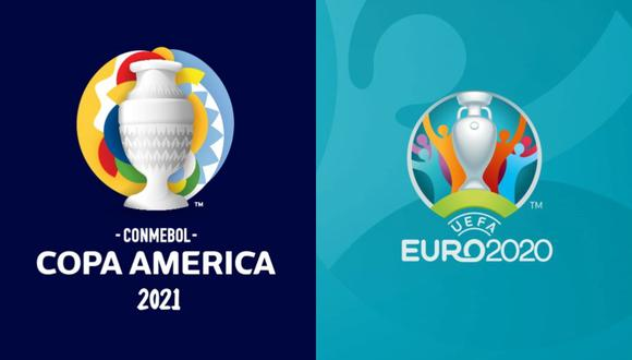 Conoce aquí la programación de los partidos de la Selección Peruana en la Copa América y los demás países.