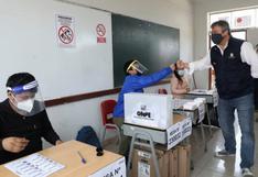 Multas Electorales - Elecciones 2021: Cuánto es la multa que debo pagar si no voy a votar