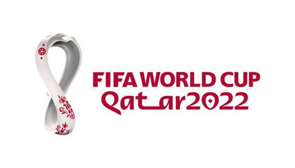 Mira cómo va la tabla de posiciones de las Eliminatorias de Concacaf para Qatar 2022.