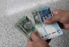 Lista de beneficiarios del Bono Yanapay, 350 soles: Link de consultas