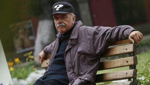 """Gerardo Manuel, destacado músico peruano y conductor de """"Disco Club"""", murió a los 73 años. (Foto: GEC)"""