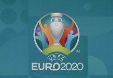 Conoce el 'grupo de la muerte' de la Eurocopa 2020: así quedaron los grupos tras el sorteo   FOTO