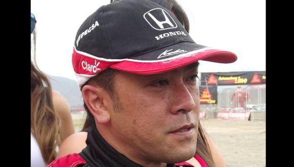 TC2000: Christian Kobashigawa inicia la temporada con triunfo en La Chutana