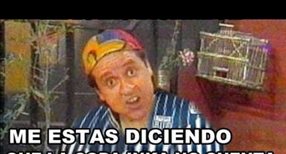 Alianza Lima vs César Vallejo: Aparecen memes previo a la final del torneo [FOTOS]