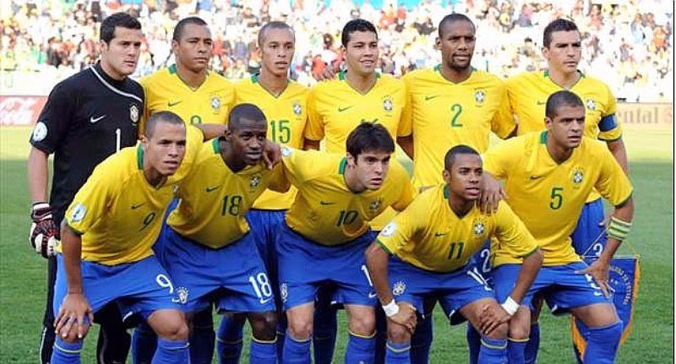 Selección de Brasil: Palmeiras anunció su salida tras problemas con DT
