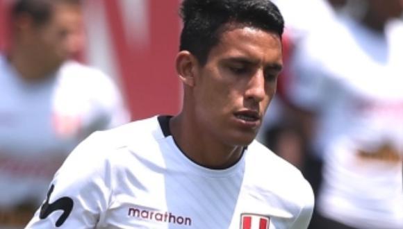 El delantero de Llacuabamba, Alex Valera al igual que Raúl Ruidíaz usó su cuenta de Instagram para poner un emoji con cara triste. Hasta ahora no se sabe el signficado de ambos mensajes, pues la Federación Peruana de Fútbol no ha emitido ningún pronunciamiento