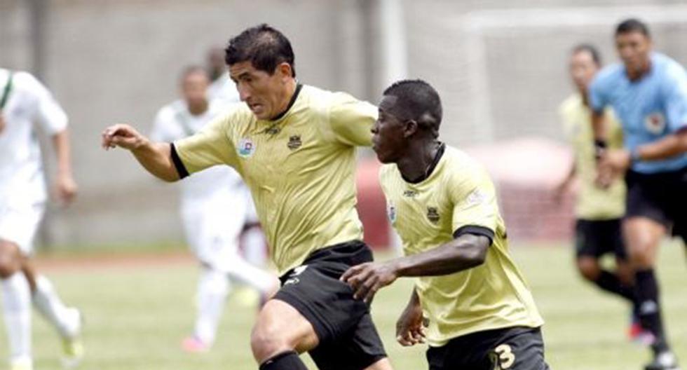 Fútbol de Colombia: Johan Fano anotó dos goles en triunfo de la Águilas Doradas [VIDEO]