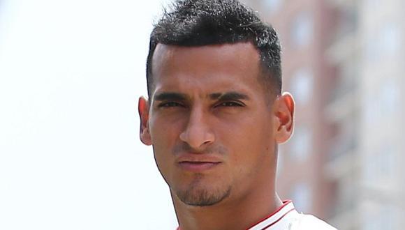 Selección peruana | Miguel Trauco es pretendido por club de la Ligue1 de Francia, según L'Equipe