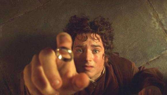 "Amazon ya tiene fecha de estreno para su serie de ""The Lord of the Rings"" . (Foto: New Line)"