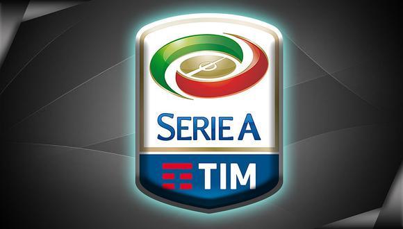 Serie A: Conoce a los 20 jugadores mejores pagados del fútbol italiano