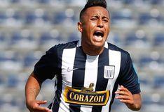 Representante de Christian Cueva confirma interés de Alianza Lima para ficharlo en el 2020 | FOTO