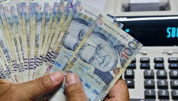 El Bono Universal de 760 soles es el más solicitado por los peruanos que se vieron beneficiados con el subsidio. Conoce el link oficial de consulta para saber si recibe la ayuda otorgada por el Gobierno. (Foto: GEC)