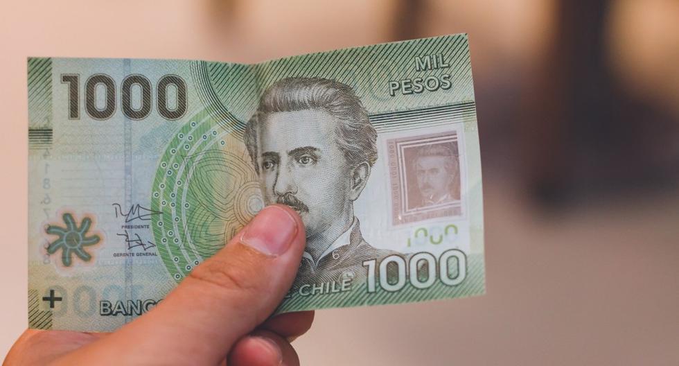 Bono 500 mil pesos - clase media Chile: qué es, beneficiarios y dónde cobrar el apoyo económico