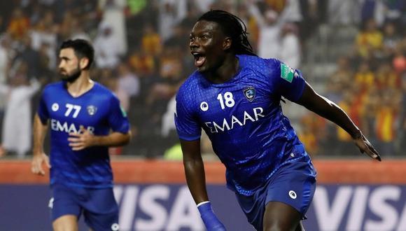 Monterrey vs. Al Hilal EN VIVO EN DIRECTO vía Fox Sports por el Mundial de Clubes 2019