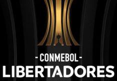 Vía FACEBOOK Watch, Copa Libertadores por Fox Sports: los detalles del calendario, fases, grupos, fixture, equipos, premios y estadísticas del torneo