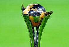 Mundial de Clubes Qatar 2020: conoce las fechas y estadios de los partidos de la competencia