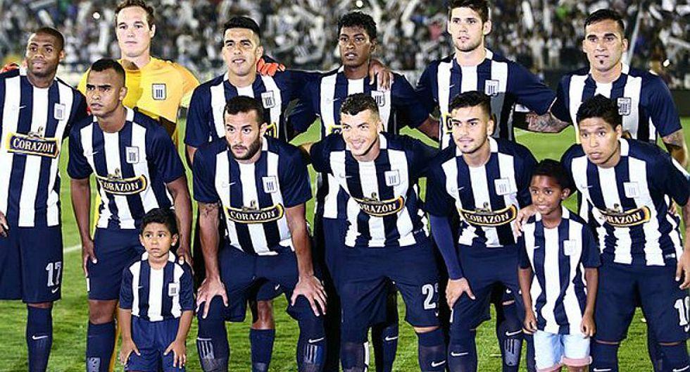 Sport Boys: ex Alianza Lima podría reforzar a la 'Misilera'