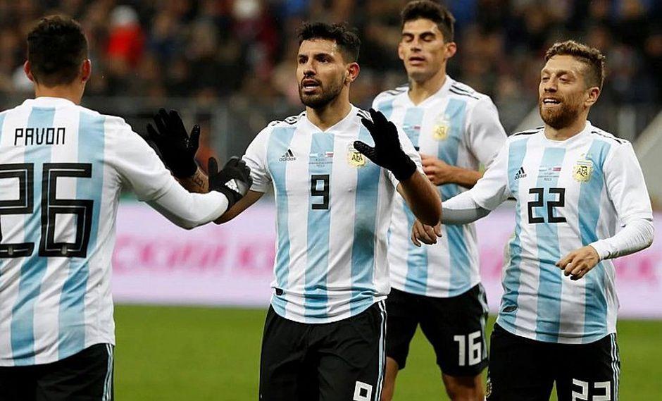 Selección argentina anunciará hoy al sucesor de Jorge Sampaoli