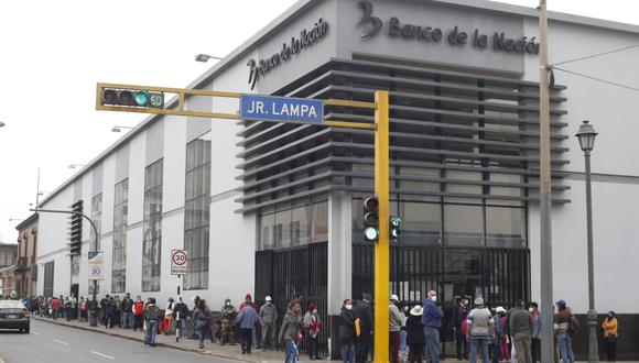 Conoce aquí los detalles del último bono que entregará el Gobierno Peruano y que está próximo a empezar a entregarse