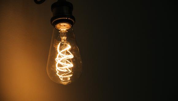 El Gobierno entregará bono de electricidad para ayudar a las familias que se han visto afectadas económicamente por la pandemia.