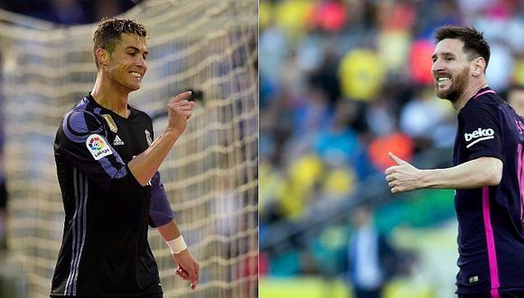 Liga Española: Real Madrid sabe lo que es perder La Liga en la fecha final