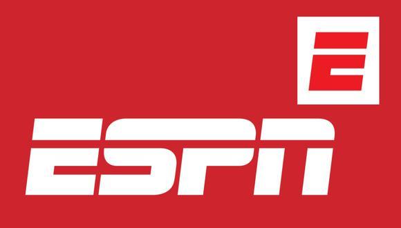 ESPN EN VIVO ONLINE tendrá las transmisiones de los eventos deportivos como LaLiga, Copa de la Liga, en directo HOY