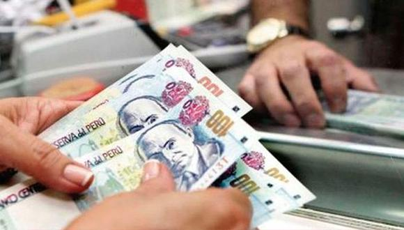El pleno del Congreso aprobó por insistencia el nuevo retiro de la AFP de hasta 17,600 soles (4 UIT) a los afiliados del Sistema Privado de Pensiones (AFP)
