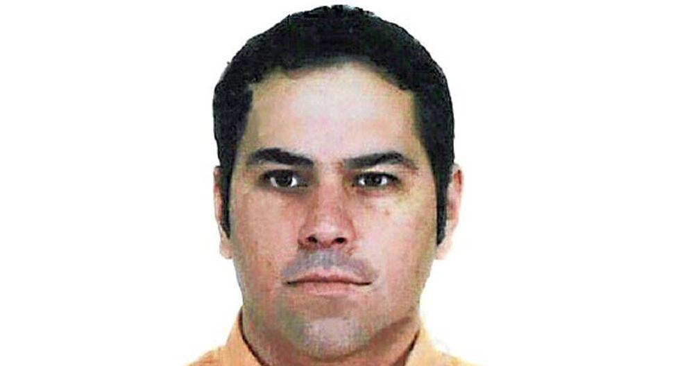 'Loco David' se declaró inocente de la muerte de Walter Oyarce