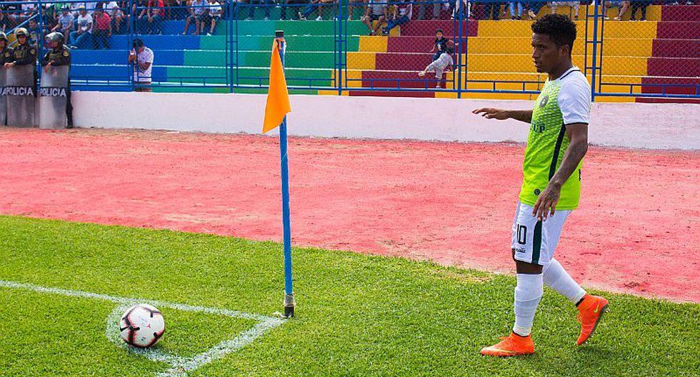 Alianza Lima: seis jugadores con pasado blanquiazul que la rompen en la Liga 1 | FOTOS