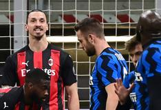 La historia detrás del polémico insulto de Zlatan Ibrahimovic a Romelu Lukaku sobre 'rituales vudú'