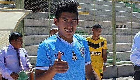 Selección peruana: ¿Cuánto vale Andy Polar en el mercado internacional?