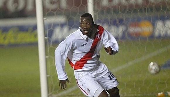 Selección peruana: ¿Qué es de la vida de Andrés 'El Cóndor' Mendoza?