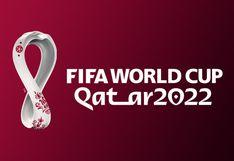 Eliminatorias sudamericanas para el Mundial Qatar 2022 se mantienen para setiembre de este año