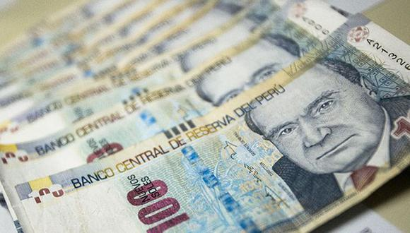 El jueves 27 de mayo empezó el envío de solicitudes a cada AFP para poder desembolsar hasta 17 600 soles del fondo privado de pensiones