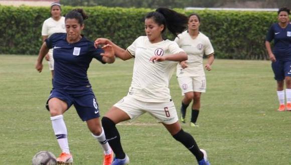 Universitario vs. Alianza Lima | 'Más allá de la igualdad', por Juan Carlos Gambirazio