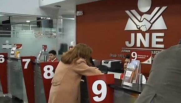 Luego del debate presidencial en América Televisión y Canal N, muchos peruanos no se sienten convencidos y piensan no ir a votar. Sin embargo, acá te contamos cuáles son las multas.