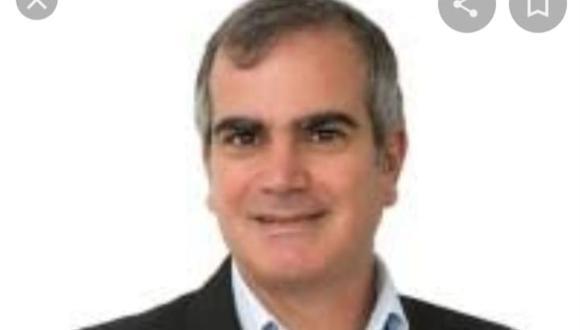 Miguel Pons fue elegido como nuevo administrador de Alianza Lima. (Foto: Linkdin)