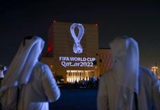 Mundial Qatar 2022: FIFA confirmó el calendario de la próxima Copa del Mundo